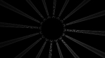 Circle_Rays_14