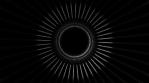 Circle_Rays_16