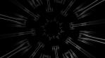 Circle_Rays_17