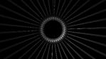 Circle_Rays_20
