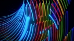 Glowing Twisted Lines_02