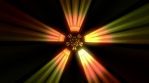 Light_Rays_BG_Final_01