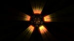 Light_Rays_BG_Final_05