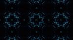Kaleida Glitchy Neon - 04