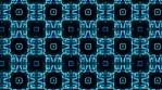 Kaleida Glitchy Neon - 15