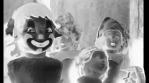 Holo_puppets