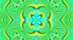 PsyChedelic 032