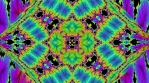PsyChedelic 033