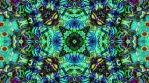 PsyChedelic 034