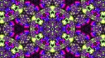 PsyChedelic 036