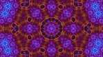 PsyChedelic 037