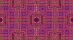 Purple Vortex Kaliedo Loop 7 Texture_1