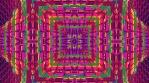Purple Vortex Kaliedo Loop 8 Zoom_1