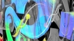 Graffiti Mix 2018 Light Version