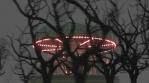 Halloween Dark Carousel Loop