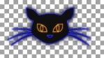 NEON CAT_2
