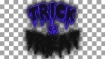 NEON TRICK_OR_TREAT