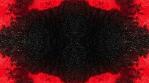 Dark Demonic Background