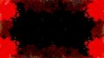Demonic Background