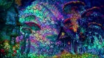 Psychedelic 041