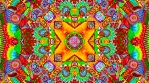 Psychedelic 043