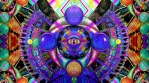Psychedelic 046