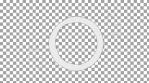 HAND_cirkel B