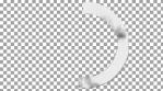 HAND_cirkel C