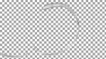 HAND_cirkel swirls 2