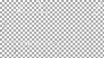HAND_trg pattern