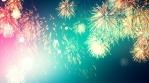 Fireworks_11
