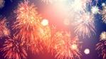 Fireworks_16