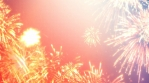 Fireworks_17
