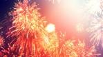 Fireworks_19