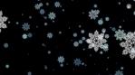 Snow_Flake_Element_11