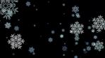 Snow_Flake_Element_13