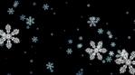 Snow_Flake_Element_14