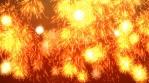 Fireworks_27