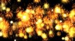 Fireworks_28