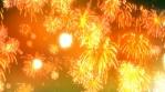 Fireworks_29