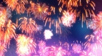 Fireworks_31