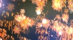 Fireworks_33