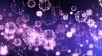 Fireworks_37