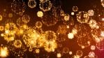 Fireworks_38