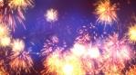 Fireworks_42