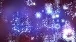Fireworks_43