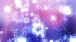 Fireworks_44