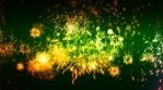 Fireworks_46
