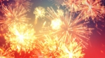 Fireworks_47