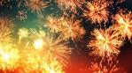 Fireworks_48